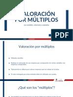 mii514_s4_valoracion_multiplos