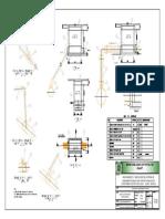 Plano Instalaciones Sanitarias ok-A3.pdf