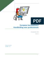 epc_user_guide_professionals_nl (1)