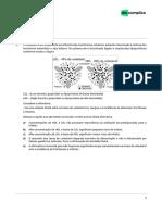 medicina-biologia1-Exercicios Lipidios-20-03-2019-2a031a6249f0df800b6aaa5c1a08fbb5.pdf