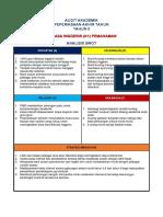 Template SWOT 2020 - Audit Akademik.docx