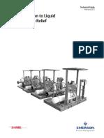 technical-guide-introduction-to-liquid-pipeline-surge-relief-daniel-en-43822.pdf