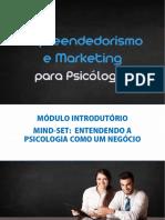 CursoEmpreendedorismoPsicologos-ModuloIntrodutorio-final1