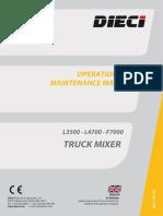 330082598-MANUAL-DIECI-pdf.pdf