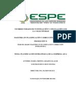 T-ESPE-048402-convertido.docx