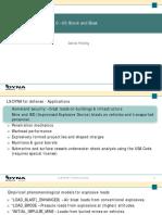 R9_Shock_Blast_DES_DEM (1).pdf