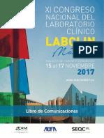 Labclin2017 Libro
