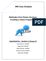 CRM_Section2_Group12_Mahindra