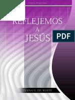 es_RJ(RC).pdf