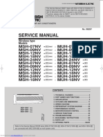 msh07nv Air conditioner copy.pdf