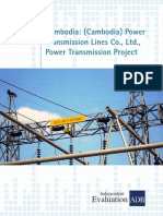 Cambodia-Power-Transmission-Project.pdf