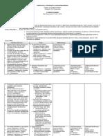 CS 14 - Programming Languages.docx