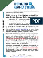 Nota Pp Local Comercio 25-11-10