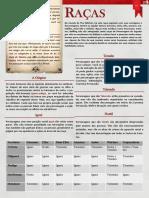 Elfos - The Witcher 5e. 0.3.5.pdf