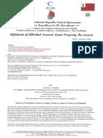 macs000000104-r-218254-72 Affidavit of Allodial land re venued [Campbellton]