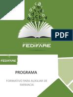 Ley Organica de la Salud.pptx