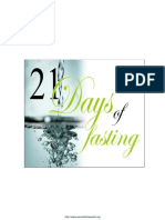 21-Day-Devotional-Fasting-and-prayer-Guide.pdf