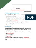 Guia_3-Aplicaciones de las Inecuaciones.docx