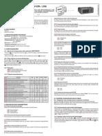 manual-de-produto-29