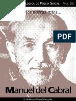 cuaderno-de-poesia-critica-n-063-manuel-del-cabral.pdf