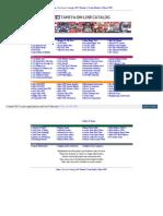 Tamiya PDF