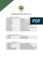 7mo KYU (1).pdf