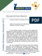 BOL42017.pdf