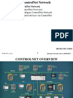 CONTROLNET_NETWORK