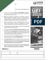 17601_2_comentada.pdf