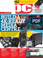 APC Australia - July 2015.pdf