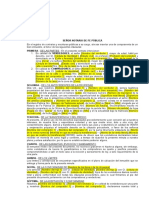 compraventa-inmueble-2.doc