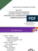 Advanced Storage Technology (W10)-2.pdf