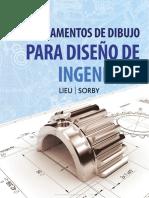 Fundamentos Dibujo en Ingenieria.pdf