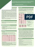 CARTEL XX ENCUENTRO ADQUISICIÓN ITZEL HERNÁNDEZ rev CRN pdf.pdf