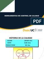 S3_herramientas_de_control_de_calidad.pptx