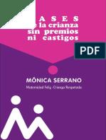 PDF-bases-crianza-sin-castigos-2.pdf