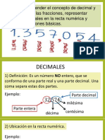 06 decimales.pptx