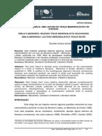 artigo002.pdf