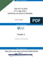 LECT_Chap2_AntPar1.pdf