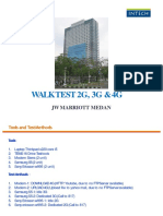 JW MARIOT WT REPORT