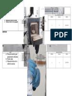 anexos-instru-y-quimica-fisica.docx