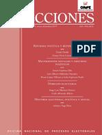 Revista-Elecciones-19.pdf