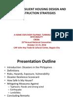 Housing_Design-Villasenor.pdf