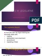 article6legislativedept2015-170323175025.pptx