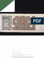 desenler.pdf