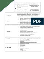 SPO pengkajian PHBS  rumah tangga.docx