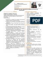 FT O FICHA CURRICULAR GIAV 2019 LUISANA REINOSO (2).pdf
