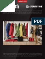 archmodels_vol_159_clothes bags shoes.pdf