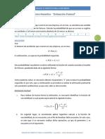 EJERCICIOS_RESUELTOS_ESTIMACION_PUNTUAL_CBS3