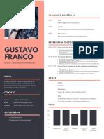 CV_Gustavo_Franco